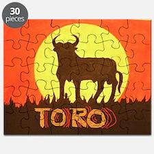 toro Puzzle