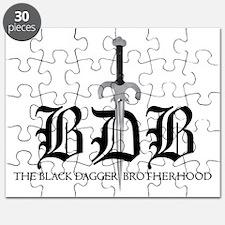 BDB BW Puzzle