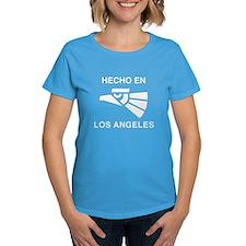 Hecho en Los Angeles Tee