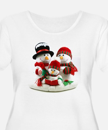 Unique Christmas T-Shirt