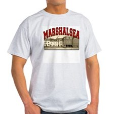 Marshalsea T-Shirt
