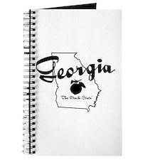 Georgia State Journal