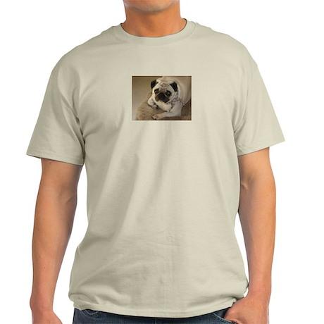Miss Penny Light T-Shirt