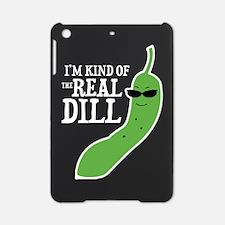 Real Dill iPad Mini Case