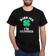 Gunner T-Shirt