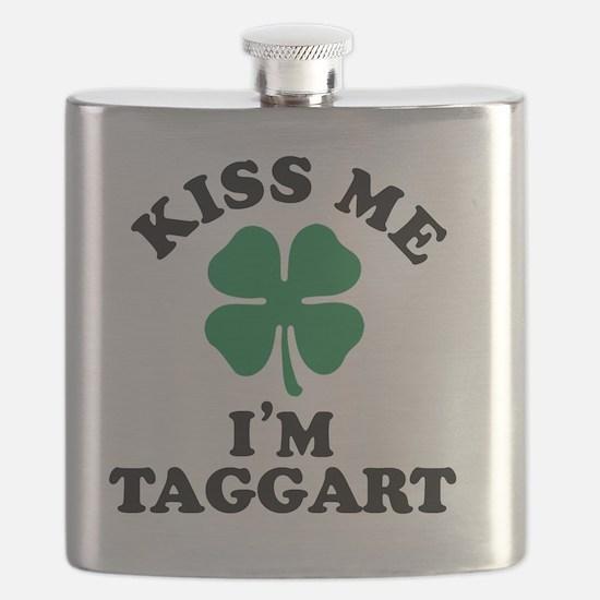 Cute Taggart Flask