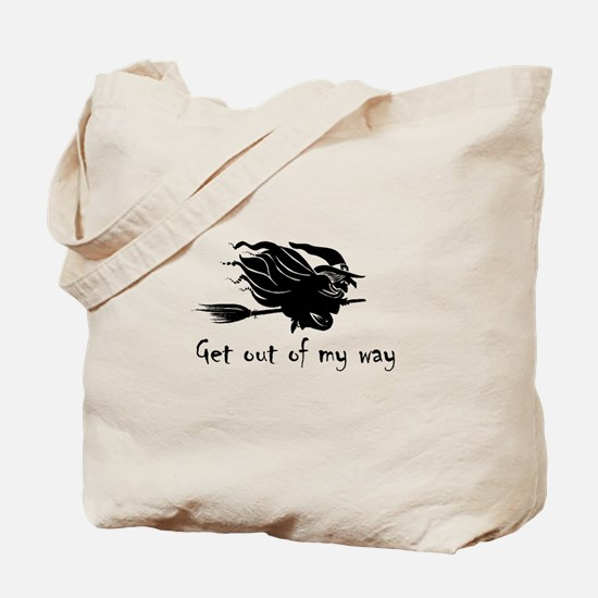 Cute Tricks Tote Bag