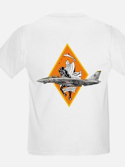 VF-142 Ghostriders T-Shirt