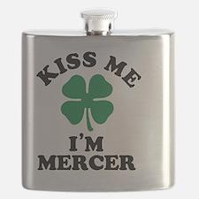 Cool Mercer university Flask