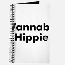 Wannabe Hippie Journal