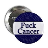 Chemotherapy buttons 10 Pack