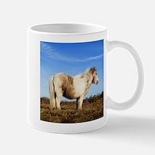 The Daily Donkey Mugs