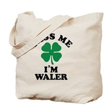 Unique Waler Tote Bag