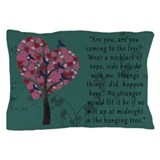 Theworldofthehungergames Pillow Cases
