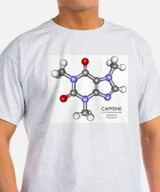 Cool Structure T-Shirt