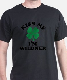 Funny Wildnerness T-Shirt
