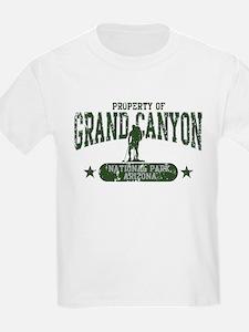 Cute Grand canyon national park T-Shirt