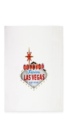 Las Vegas 5\'x7\'Area Rug