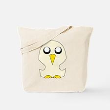 Cute Adventure time Tote Bag