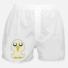 Cute Jake Boxer Shorts