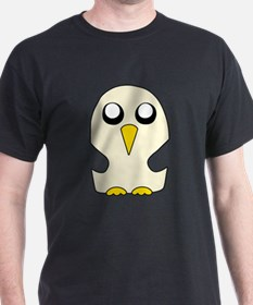 Penguin Adventure time T-Shirt