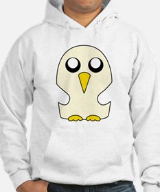 Penguin Adventure time Jumper Hoody