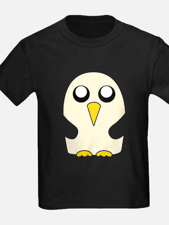 Penguin Adventure time T-Shirt