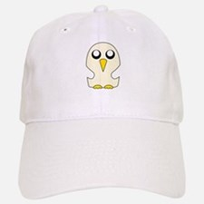 Penguin Adventure time Baseball Baseball Cap