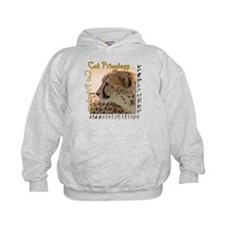 Unique Egyptian cat Hoodie