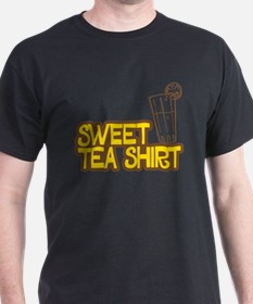 Cool Drink T-Shirt