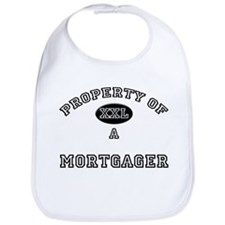 Property of a Mortgager Bib