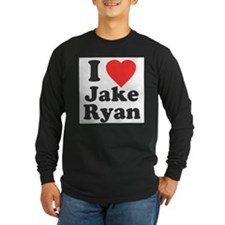 Funny Ryan T
