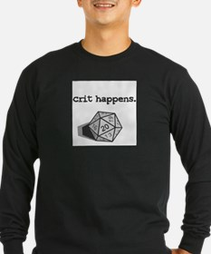 Cool Dungeons dragons T