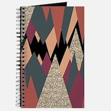 Desert Mountains Journal