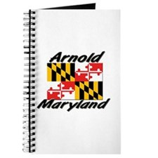 Arnold Maryland Journal