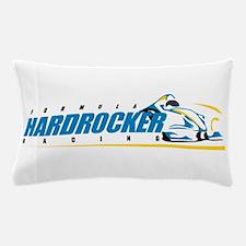 Unique Formula one Pillow Case