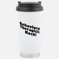 Cute Ads Travel Mug