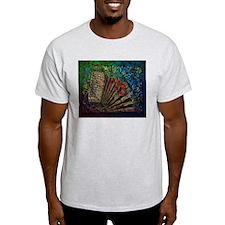 Unique Danse T-Shirt