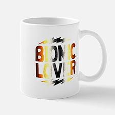 BEAR - Bionic Lover - Mug
