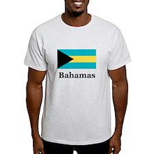 Bahamas T-Shirt