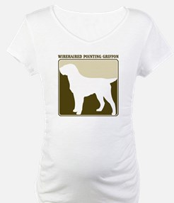 Professional Wirehaired Point Shirt