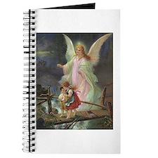 Victorian Angel Journal