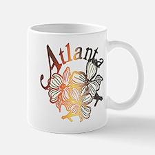Le Bear Atlanta 1 - Mug