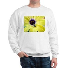 Bee-Licious Sweatshirt