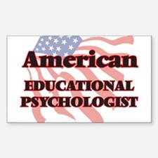 American Educational Psychologist Decal
