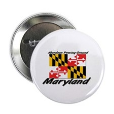 Aberdeen Proving Ground Maryland Button