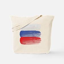 Cute Ukraine girls Tote Bag