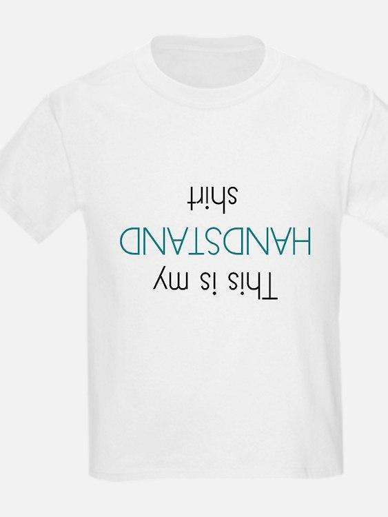 Cute Silly T-Shirt