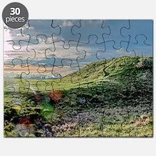 Funny Richard iii Puzzle