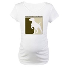 Professional German Shorthair Shirt
